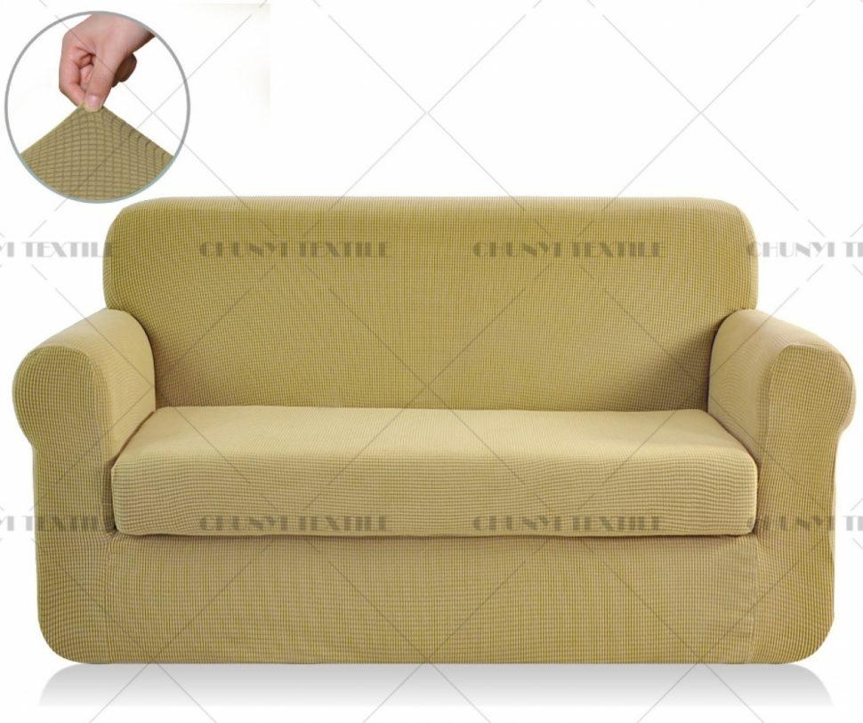 Sofas Center : Soft Font Chair Loveseat Sofa Cover With Removable With Sofa With Washable Covers (Image 17 of 20)