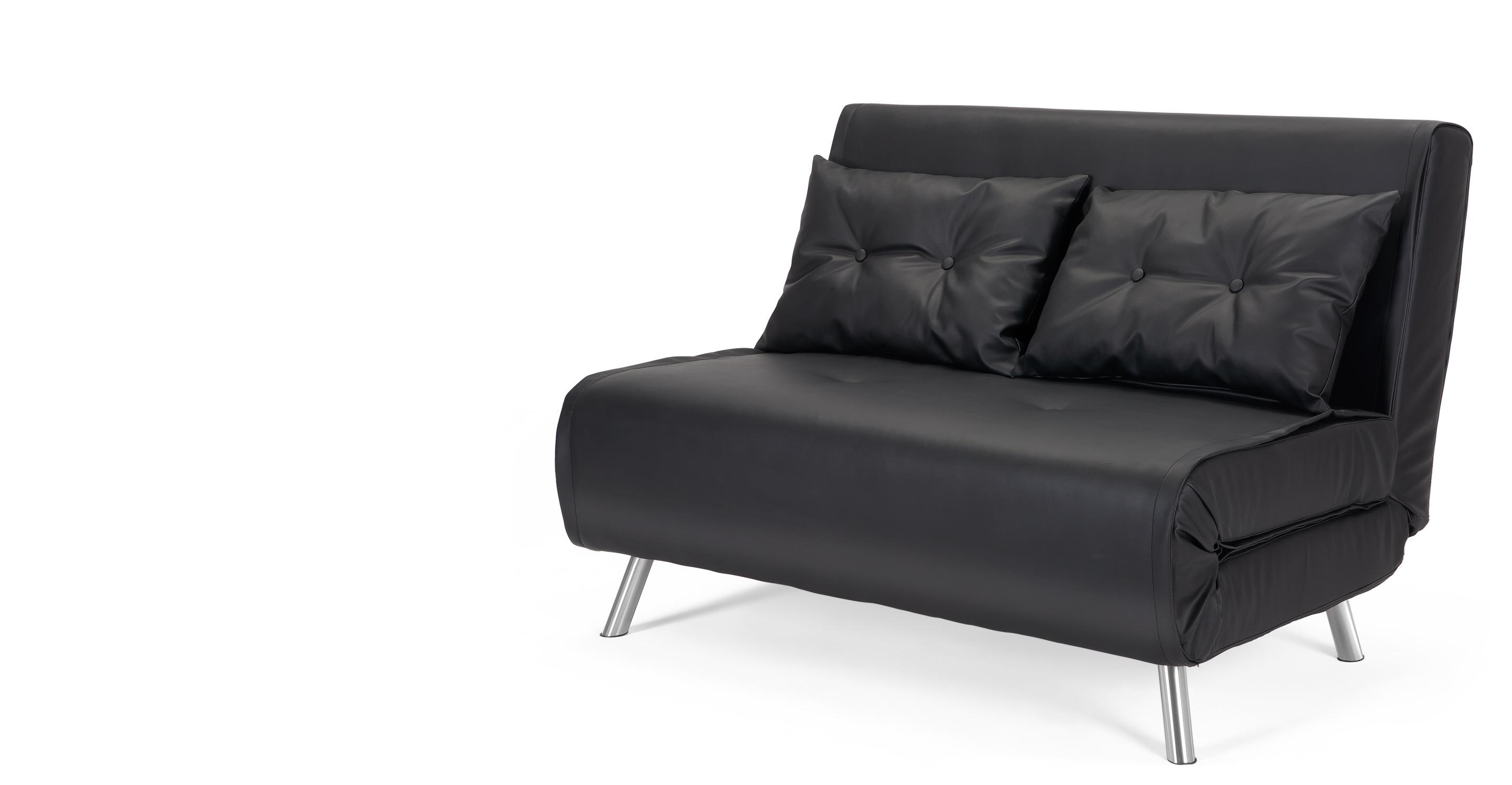 Sofas Center : Staggering Small Sofa Chair Photos Ideas Furniture Pertaining To Very Small Sofas (Image 14 of 20)