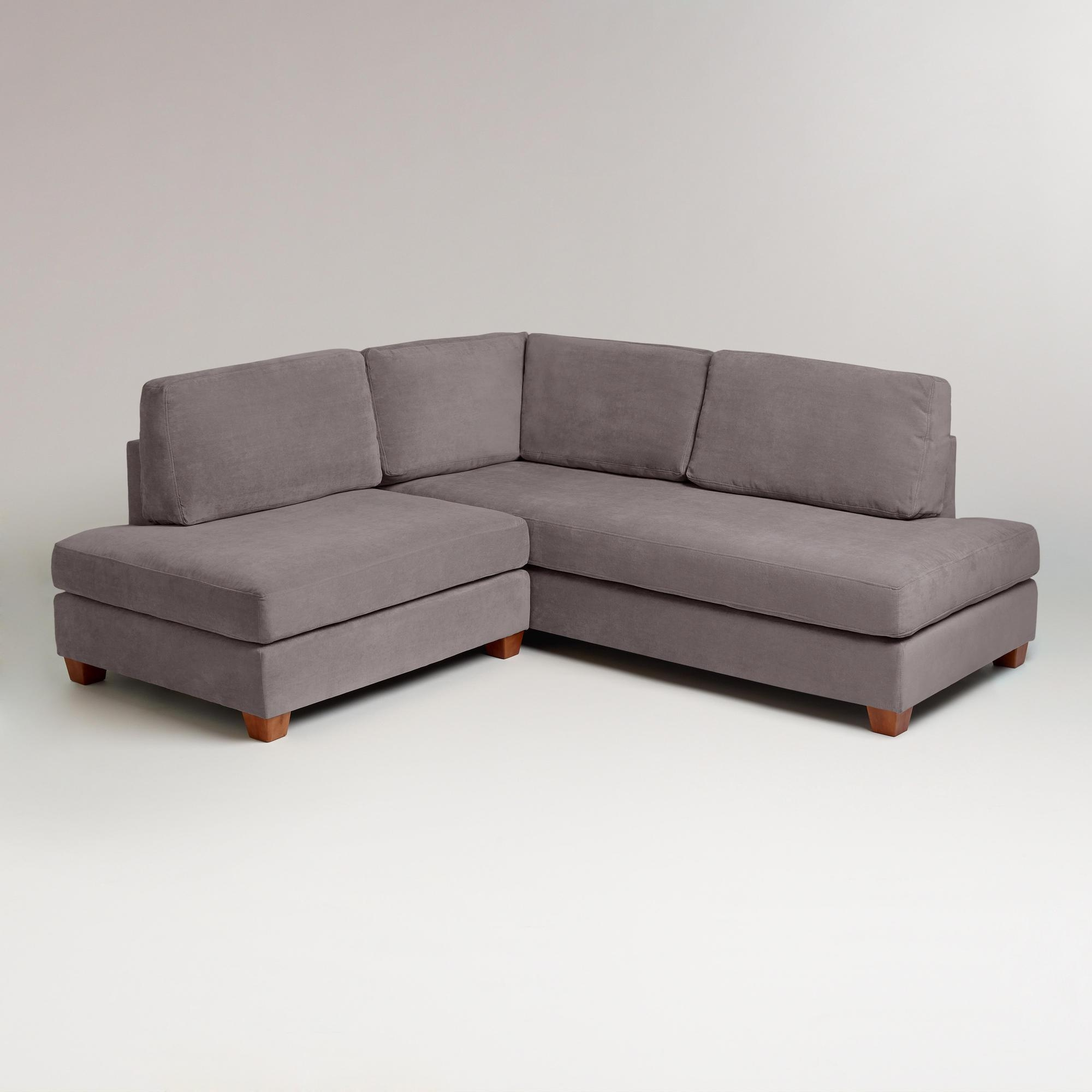 Sofas Center : Stirring Smallnal Sofa Images Ideas Charcoal Wyatt With Regard To Small Scale Sofa Bed (View 16 of 20)