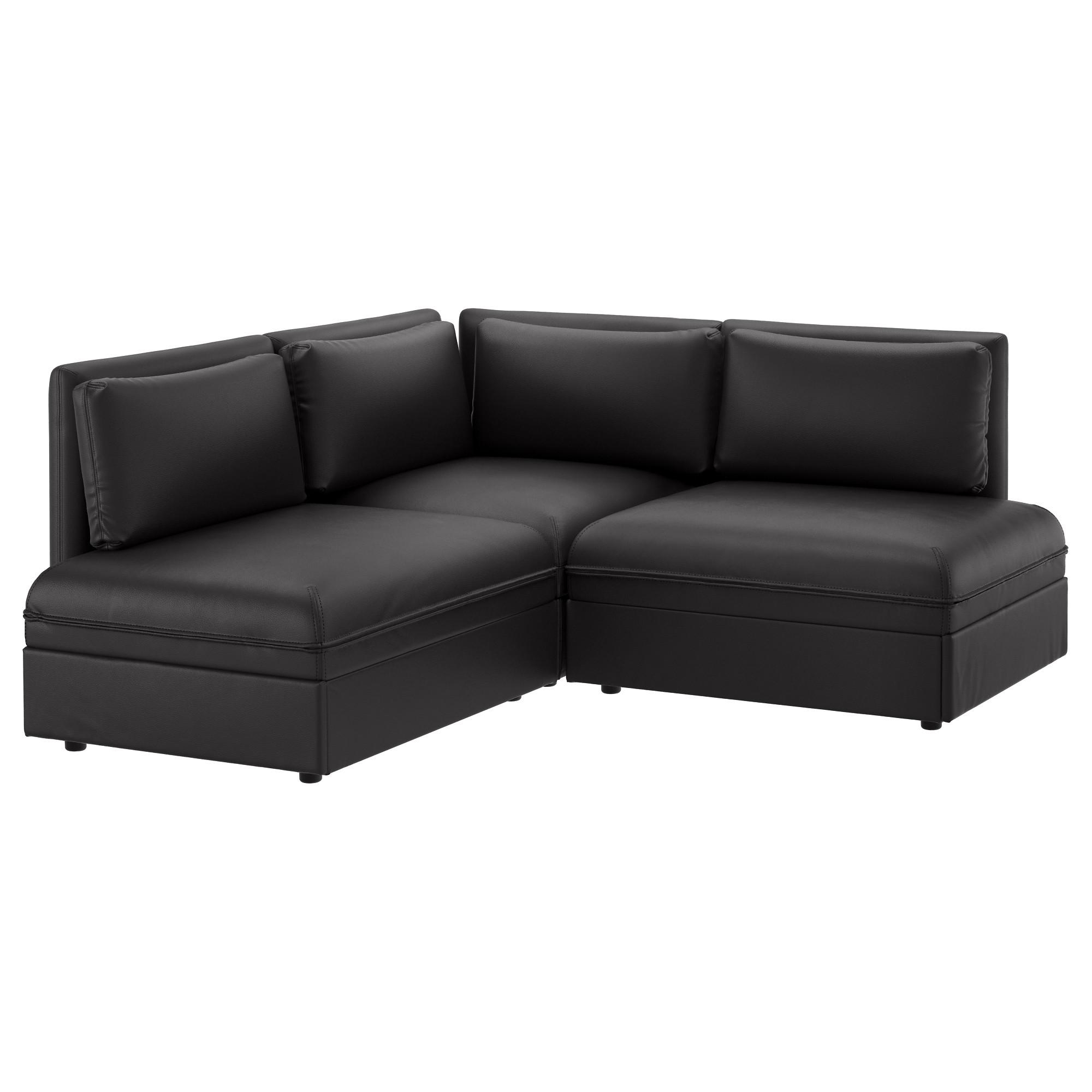 Sofas Center : Storage Behinda Narrow Table Couch With Depthnarrow Pertaining To Narrow Depth Sofas (Image 16 of 20)