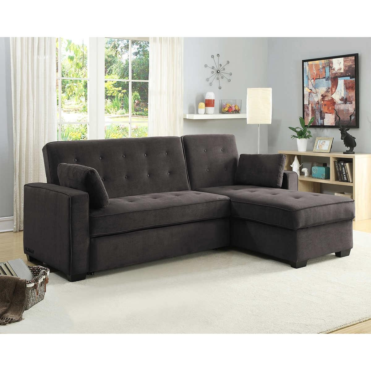 Sofas Center : Stunning Costcoecliner Sofa Images Concept Throughout Berkline Sofa (View 8 of 20)