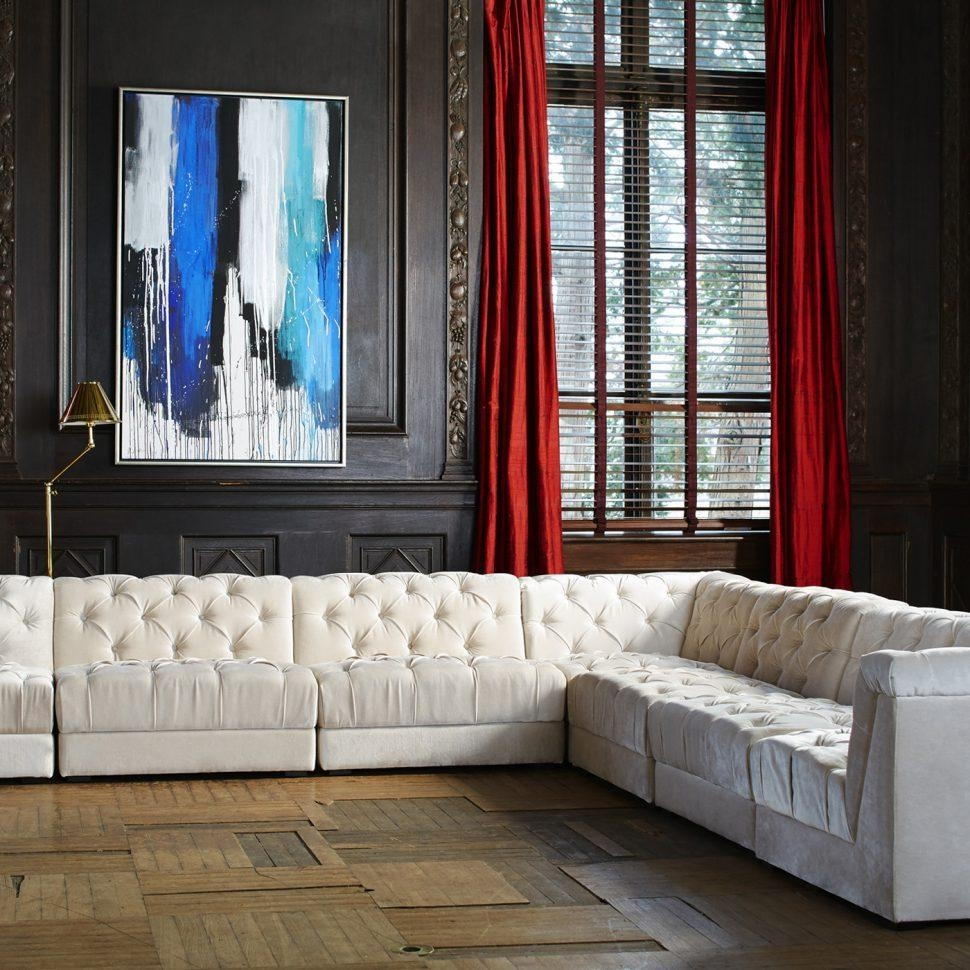 Sofas Center : Stunning Extra Large Sectional Sofa Images Ideas Inside Extra Large Sectional Sofas (Image 14 of 15)