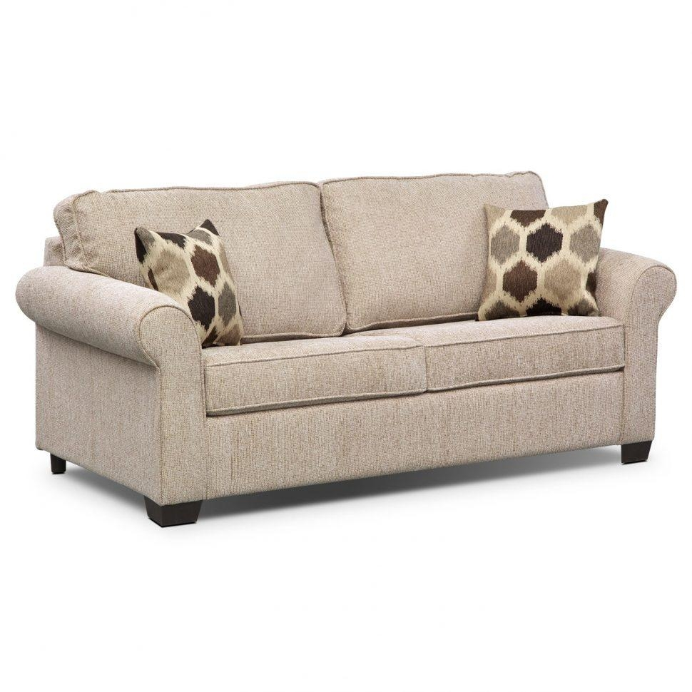 Featured Photo of Sears Sleeper Sofas