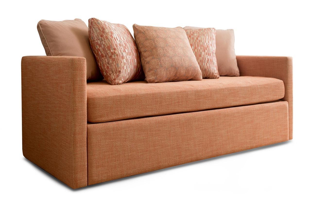 Sofas Center : Stunning Sears Sleeper Sofa Images Inspirations Regarding Sears Sleeper Sofas (Image 19 of 20)