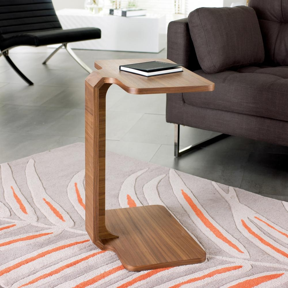 Sofas Center : Stunning Sofale Chair Pictures Inspirations And Regarding Sofa Table Chairs (Image 17 of 20)