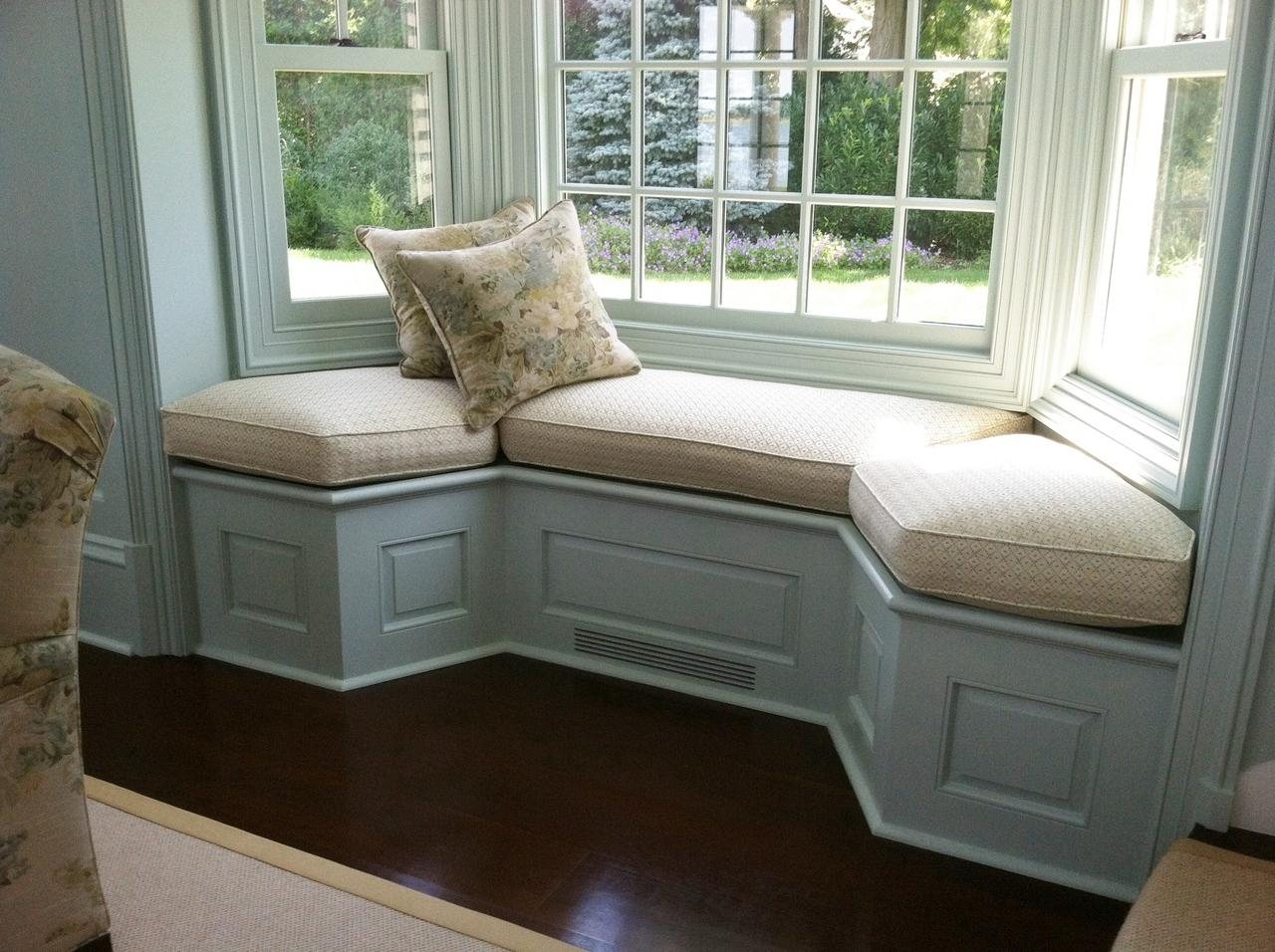 Sofas Center : Surprising Bay Window Sofa Images Concept For Inside Sofas For Bay Window (Image 19 of 20)