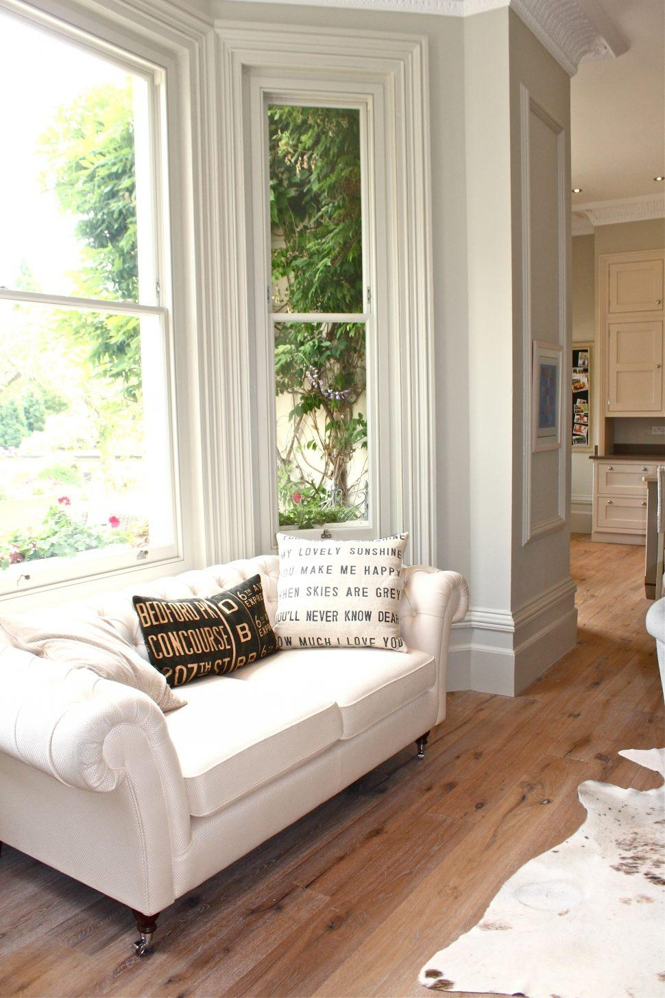 Sofas Center : Surprising Bay Window Sofa Images Concept For Within Window Sofas (View 3 of 20)