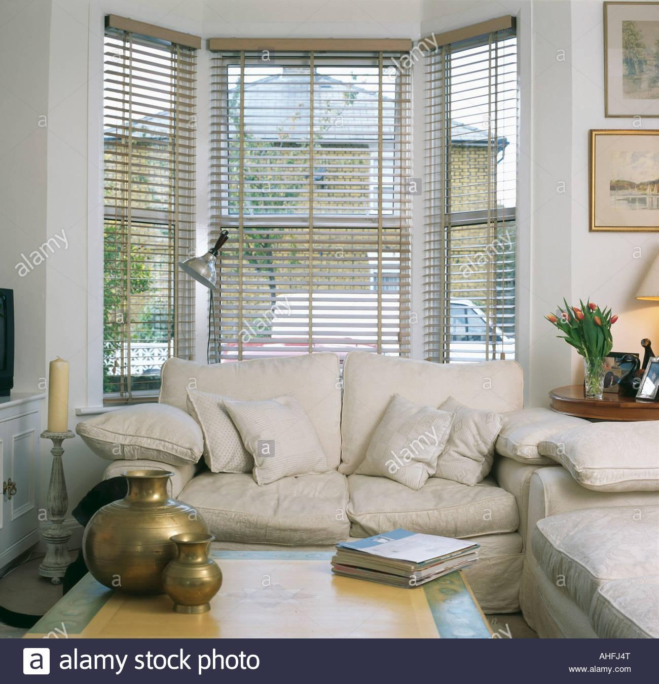 Sofas Center : Surprising Bay Window Sofa Images Concept Interior With Sofas  For Bay Window (