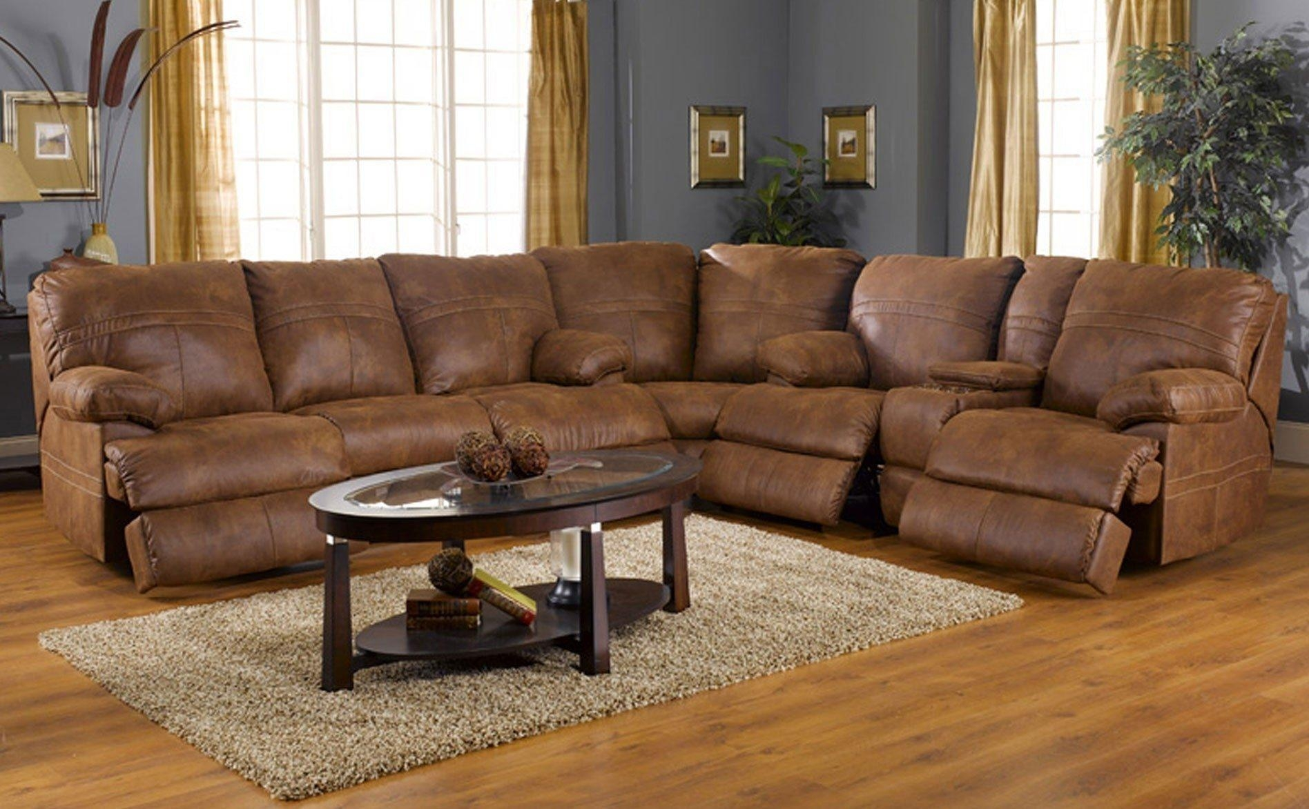 Sofa Ideas 3 Piece Sectional Sofa Slipcovers Explore 20 of 20