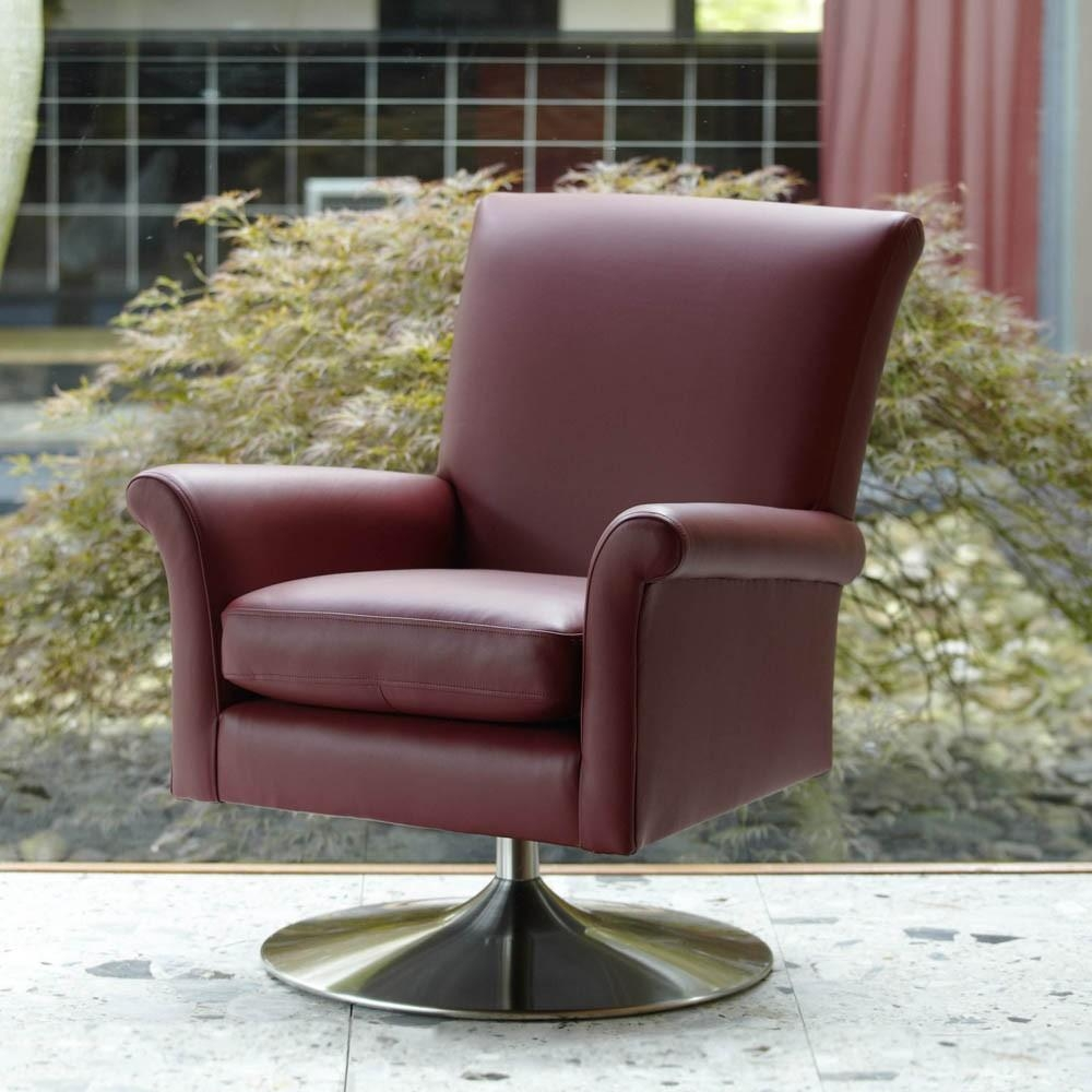 Sofas Center : Swivel Sofa Chair Formidable Picture Concept Living Throughout Sofa With Swivel Chair (View 12 of 20)