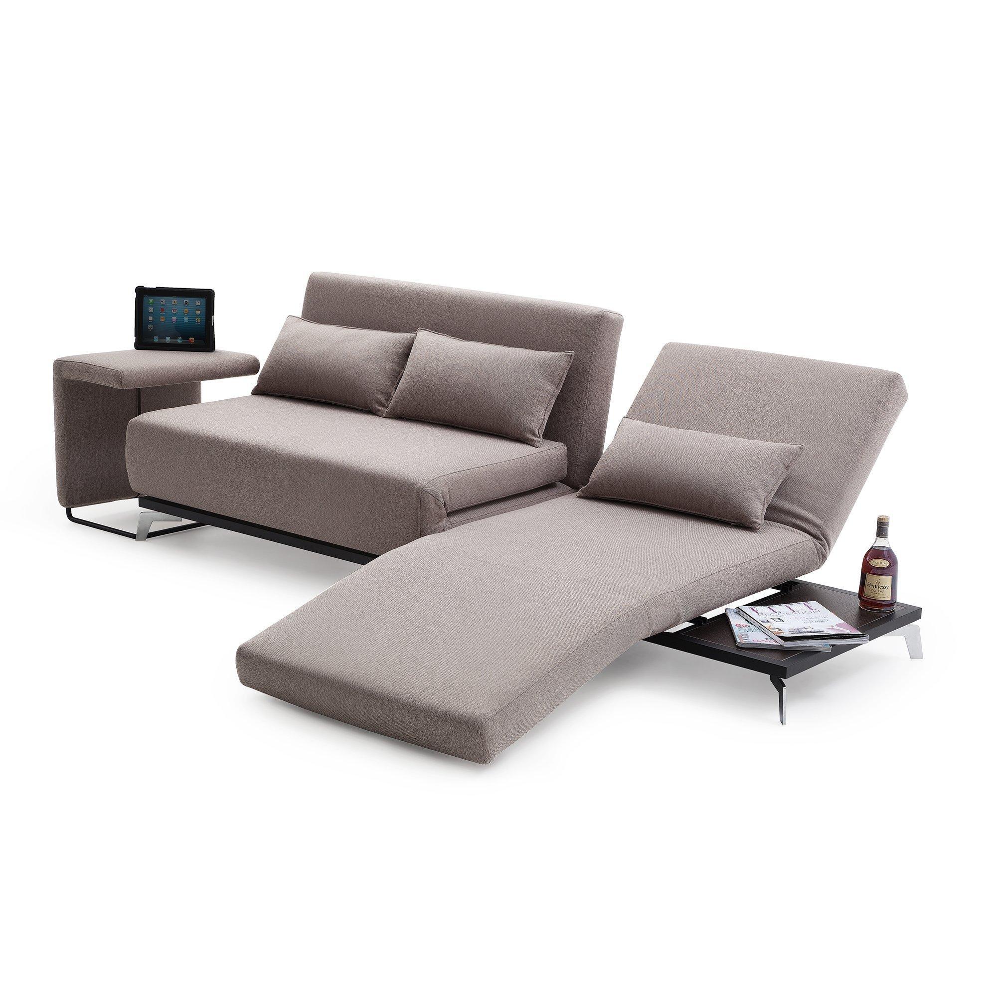 Sofas Center : Target Sleeper Sofa Sheetstarget Bedtarget Sheets Within Sleeper Sofa Sheets (Image 20 of 20)