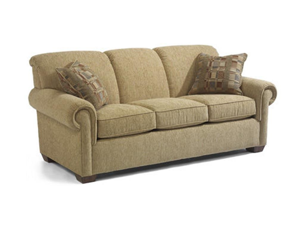 Sofas Center : The Sofa Store Reviews Fjellkjeden Net Baltimore Md Intended For Sofa Maryland (View 20 of 20)