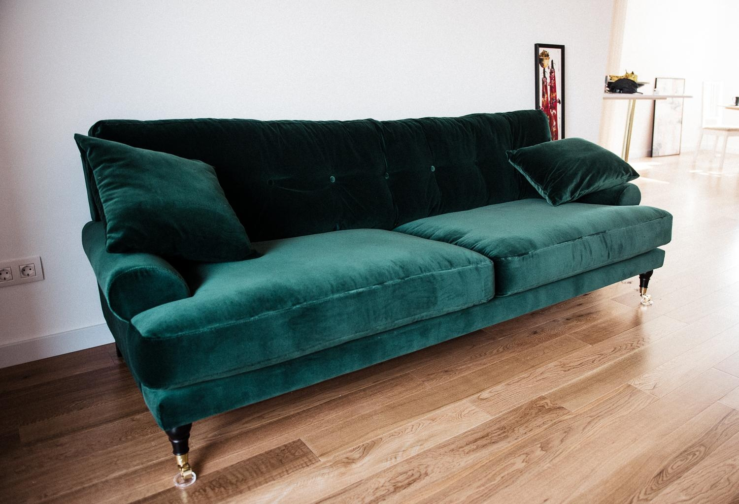Sofas Center : The Sofa Store Reviews Fjellkjeden Net Baltimore Md Pertaining To Sofa Maryland (View 17 of 20)