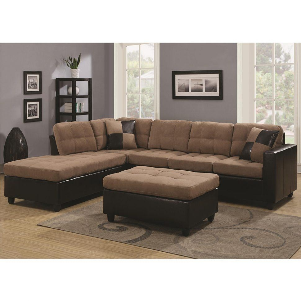 Sofas Center : The Sofa Store Reviews Fjellkjeden Net Baltimore Md Within Sofa Maryland (Image 17 of 20)