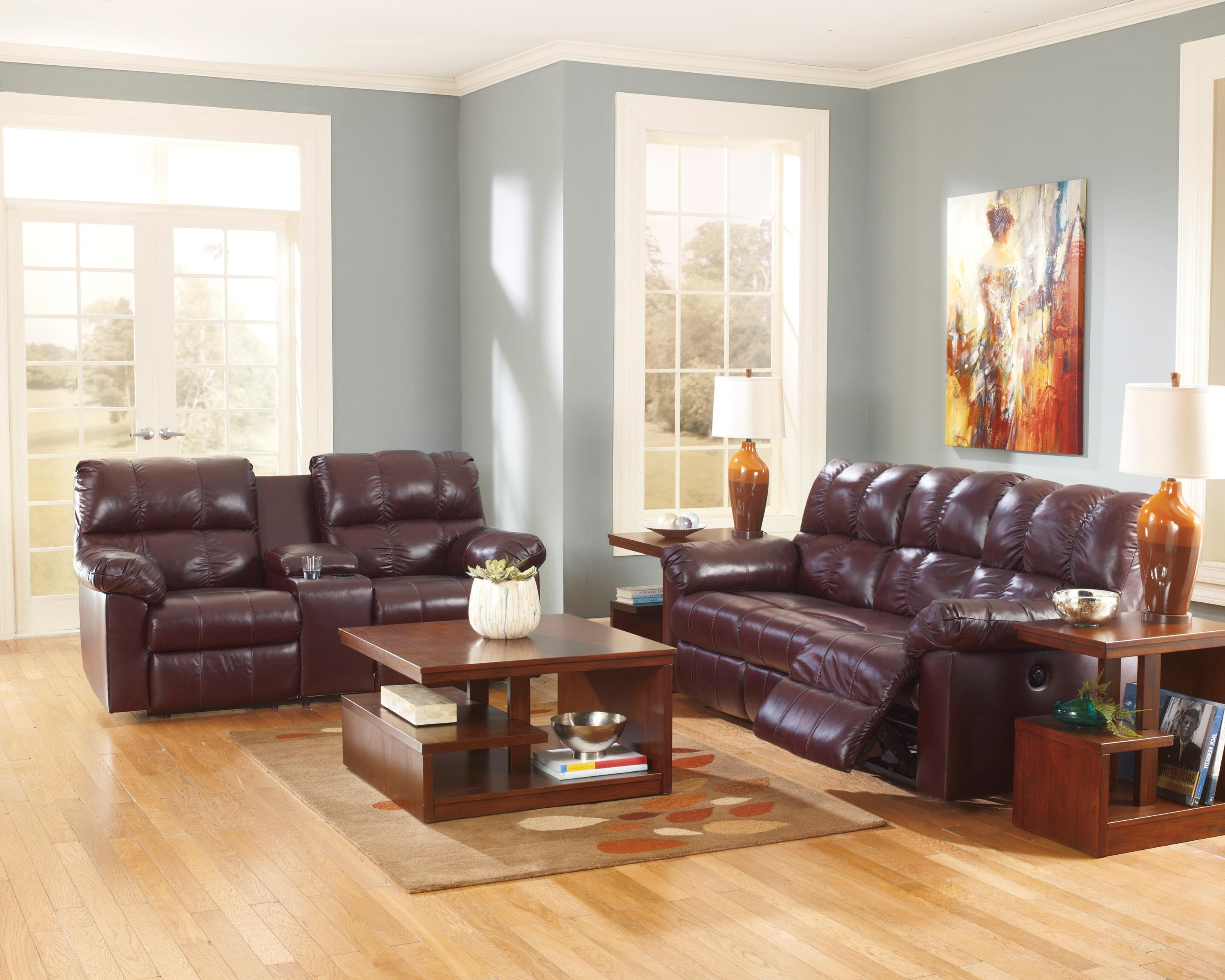 Sofas Center : Top Grain Leather Reclining Sofa Berkline With High With Regard To Berkline Sofa (View 17 of 20)