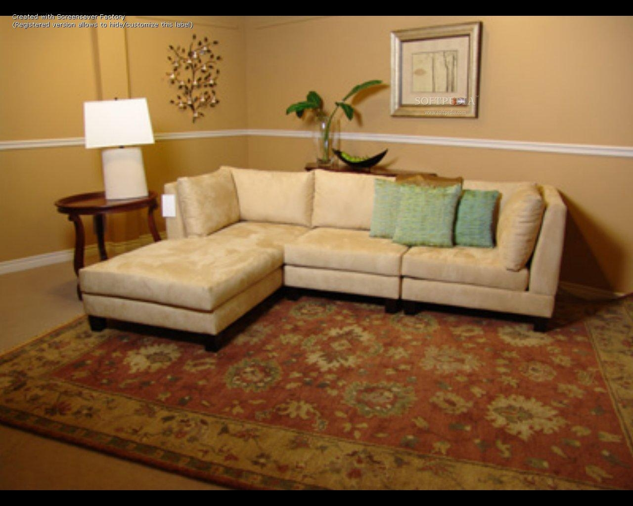 Sofas Center : Traditional Sectional Sofas Living Room Style Regarding Traditional Sectional Sofas Living Room Furniture (View 19 of 20)