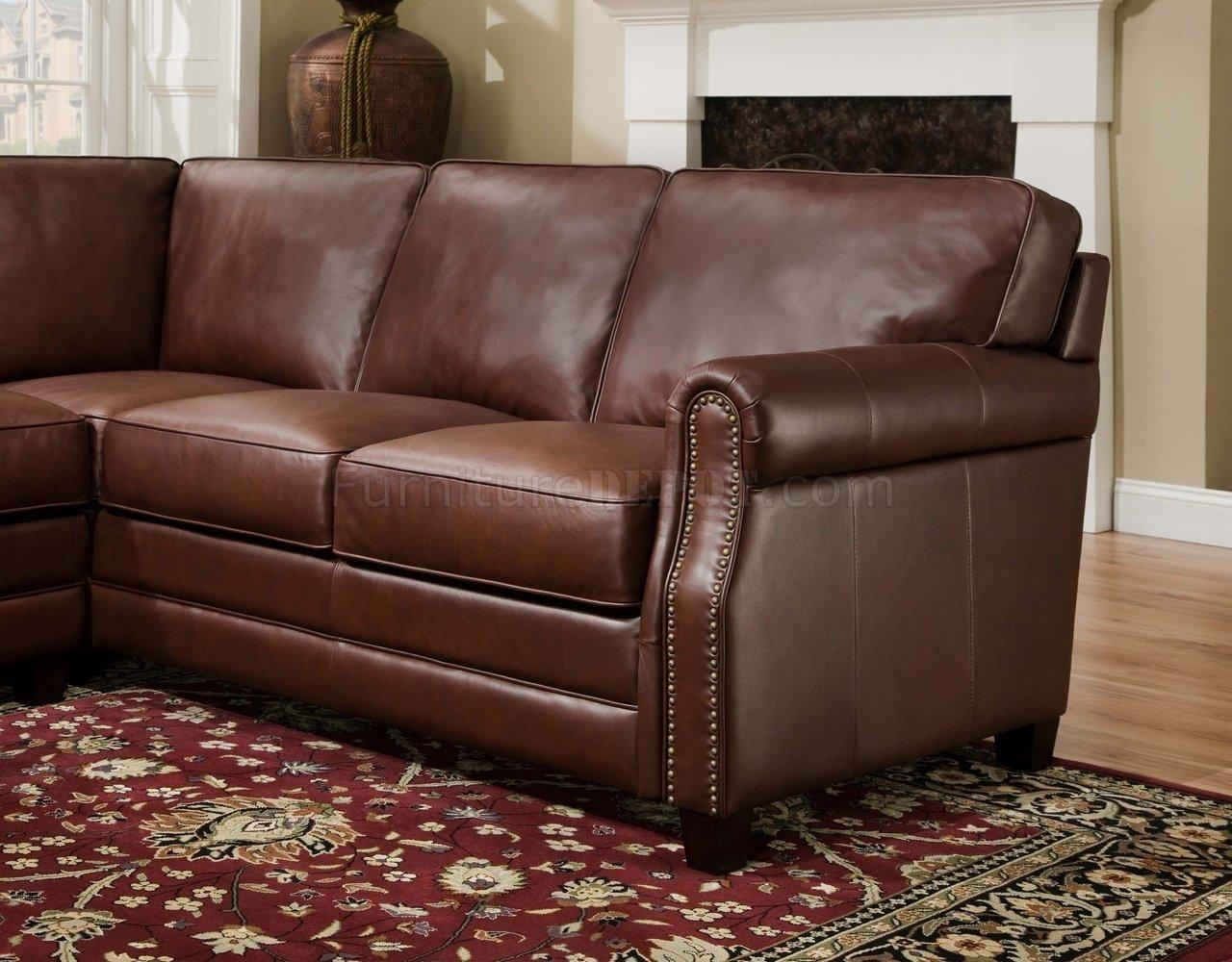 Sofas Center : Traditional Sectional Sofas Luxury Sleeper With Traditional Sectional Sofas (Image 14 of 20)