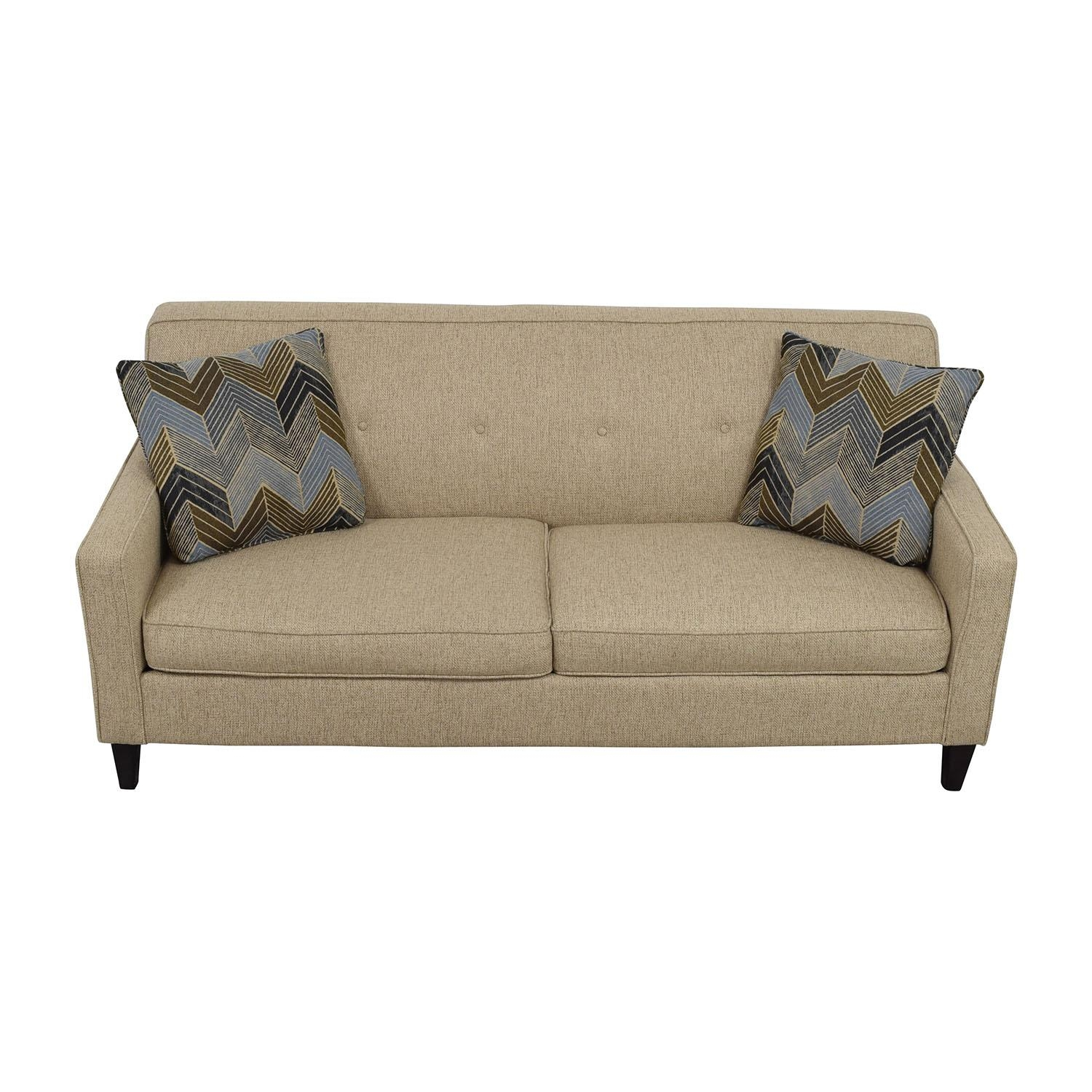 Sofas Center : Traditional Sofa Ebay Used Sofas For Sale Uk Corner Regarding Traditional Sofas For Sale (View 13 of 20)
