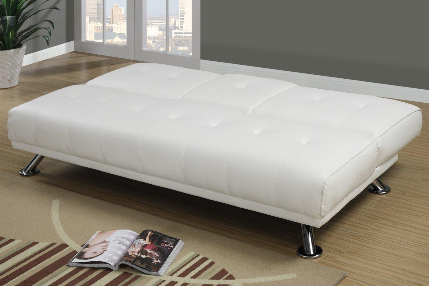 Sofas Center : Twin Size Sleeper Sofa Youtube Chairs For Saletwin With Regard To Sofa Beds Sheets (Image 18 of 20)