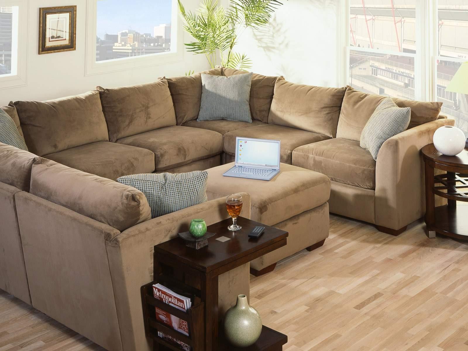 Featured Photo of Big Lots Sofa Sleeper