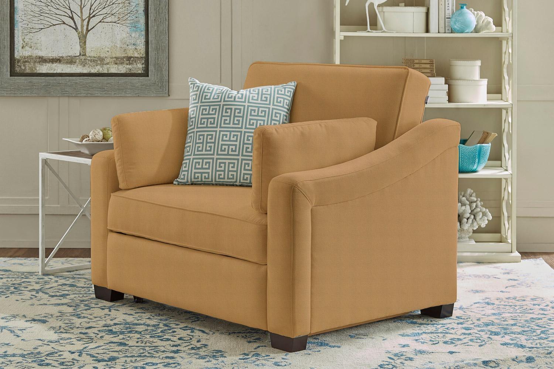 Sofas Center : Twin Sofa Beds And Sleepers Sleeper Mattress Regarding Sofa Beds Sheets (Image 19 of 20)