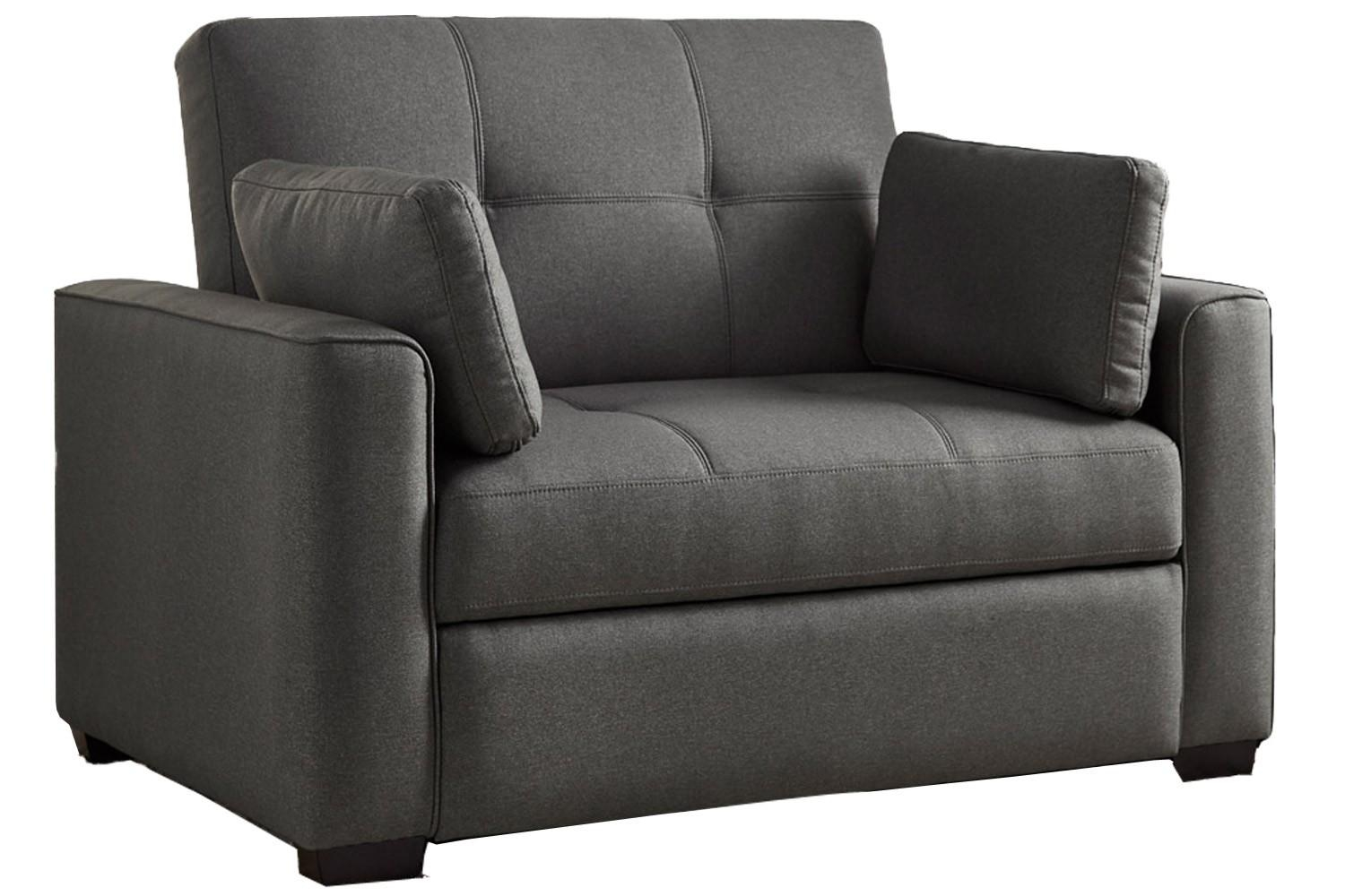 Sofas Center : Twin Sofa Chairs For Salesofa Chair Uk Ikea In Sofa Bed Chairs (View 15 of 20)