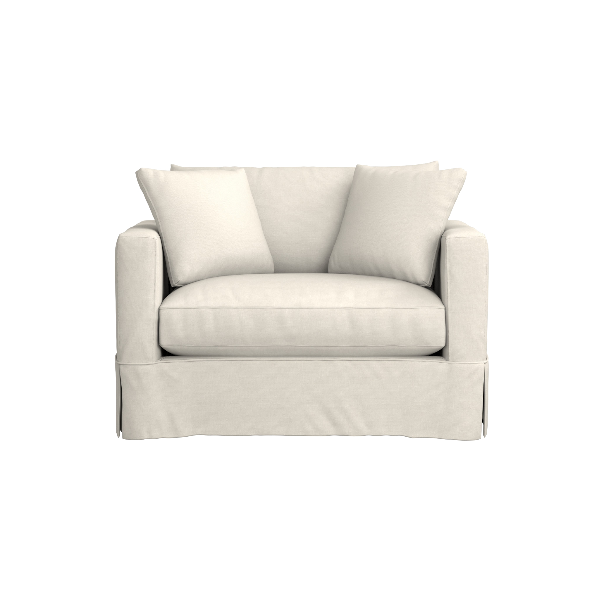 Sofas Center : Twin Sofa Sleeper Chairstwin Chairs Salechair Size Pertaining To Twin Sofa Chairs (Image 14 of 20)