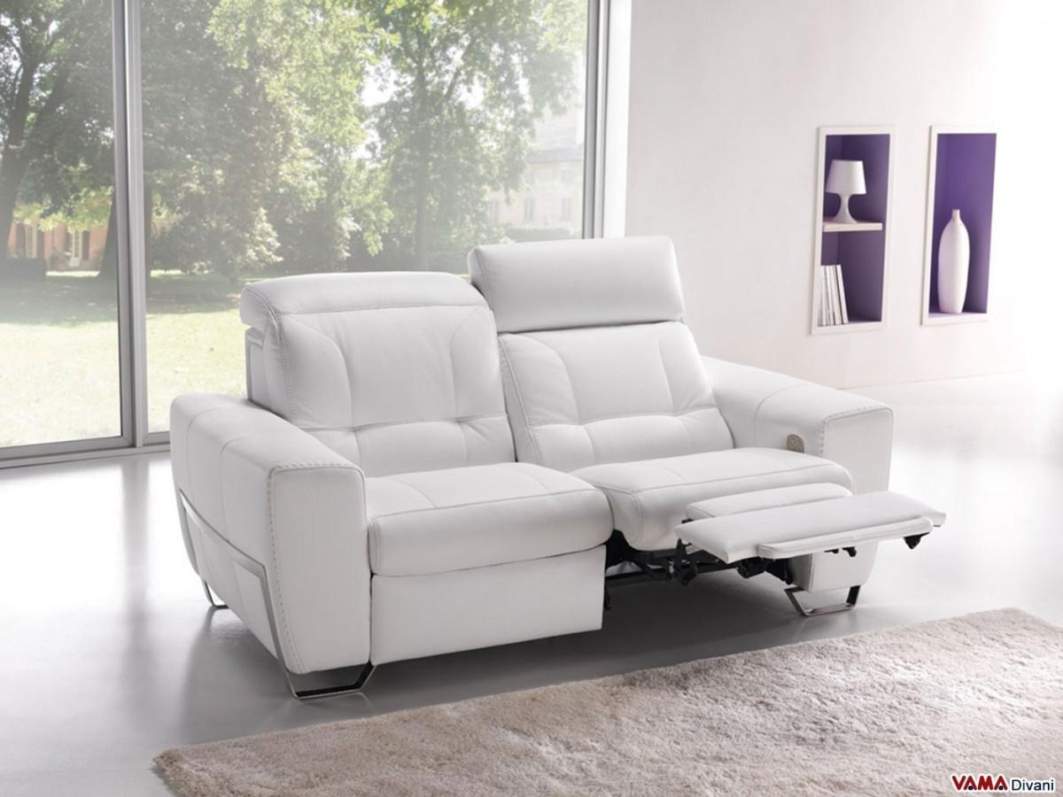 Sofas Center : Two Seater Reclinerfa Pasadena Power Reclining Seat Within 2 Seater Recliner Leather Sofas (Image 18 of 20)
