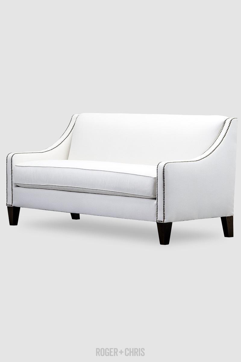 Sofas Center : Unbelievable Narrow Depth Sofa Pictures Design With Inside Narrow Depth Sofas (View 2 of 20)