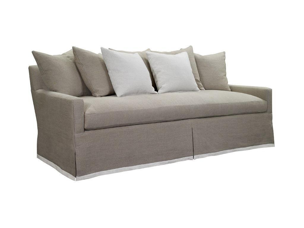 2018 Latest Narrow Depth Sofas Sofa Ideas