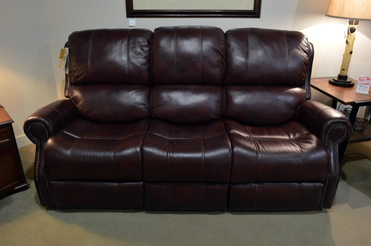 Sofas Center : Unforgettable Flex Steel Sofa Photosncept Catalina With Rv Recliner Sofas (Image 18 of 20)