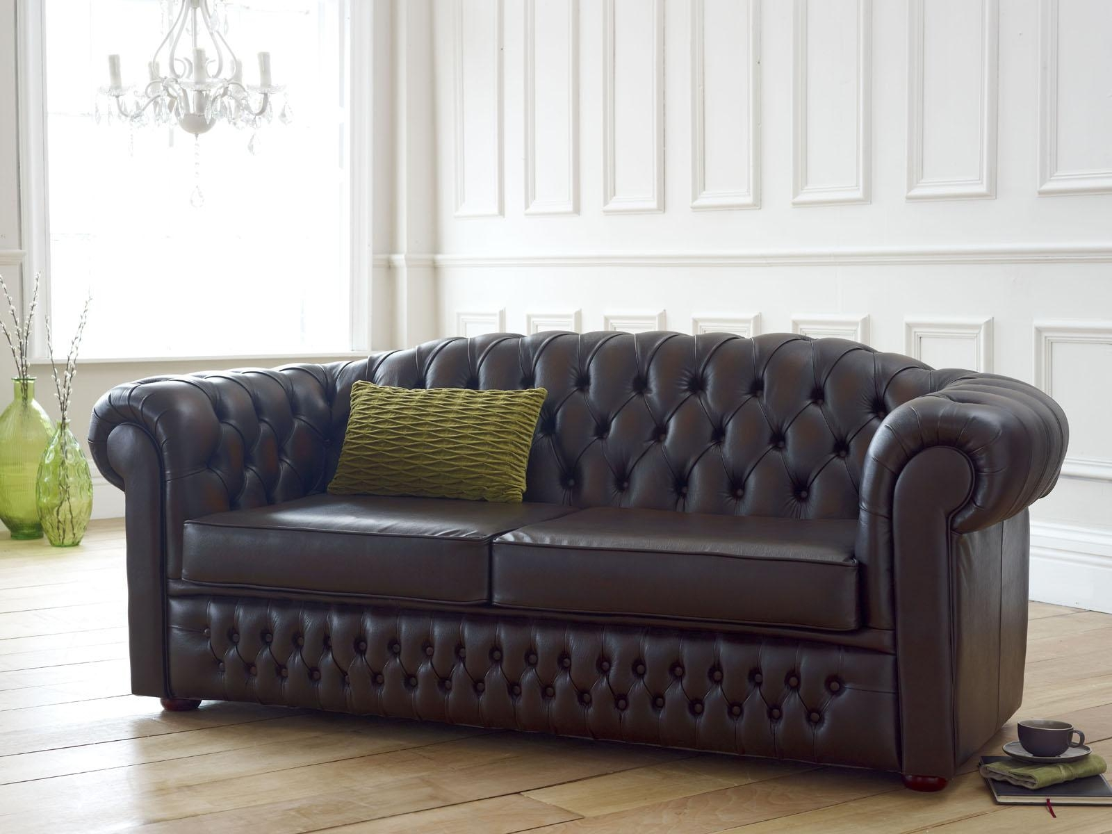 Sofas Center : Unforgettable Most Comfortable Sofa Image Throughout Most Comfortable Sofabed (View 9 of 22)