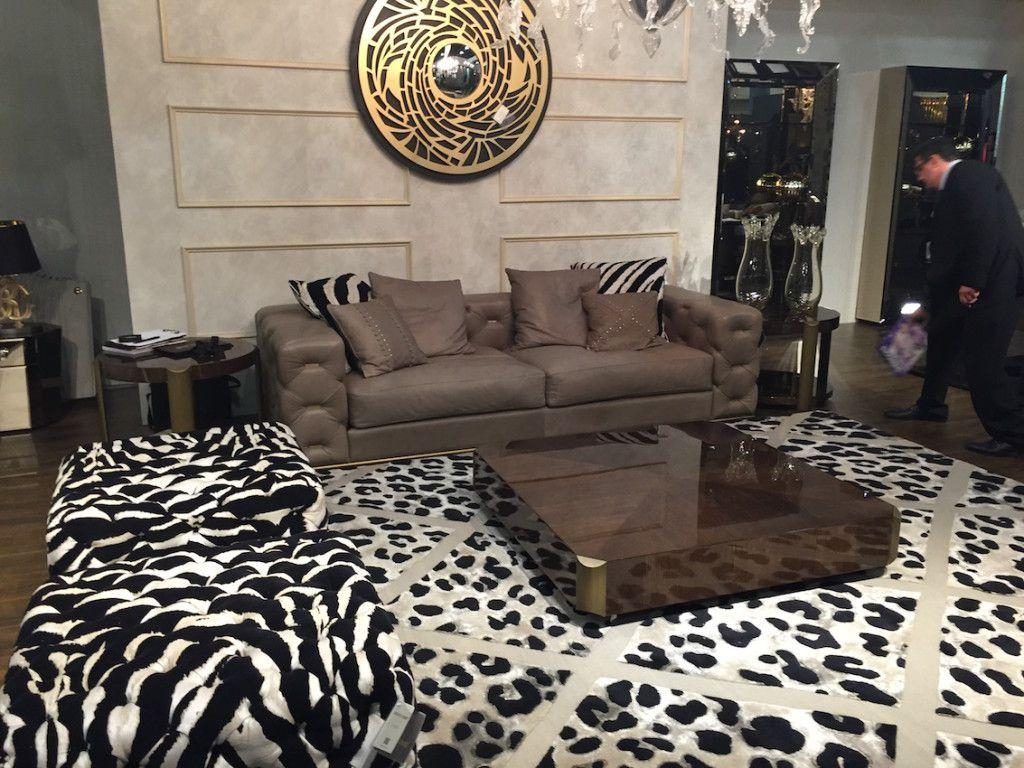 animal print living room furniture 20 photos animal print sofas sofa ideas 23699