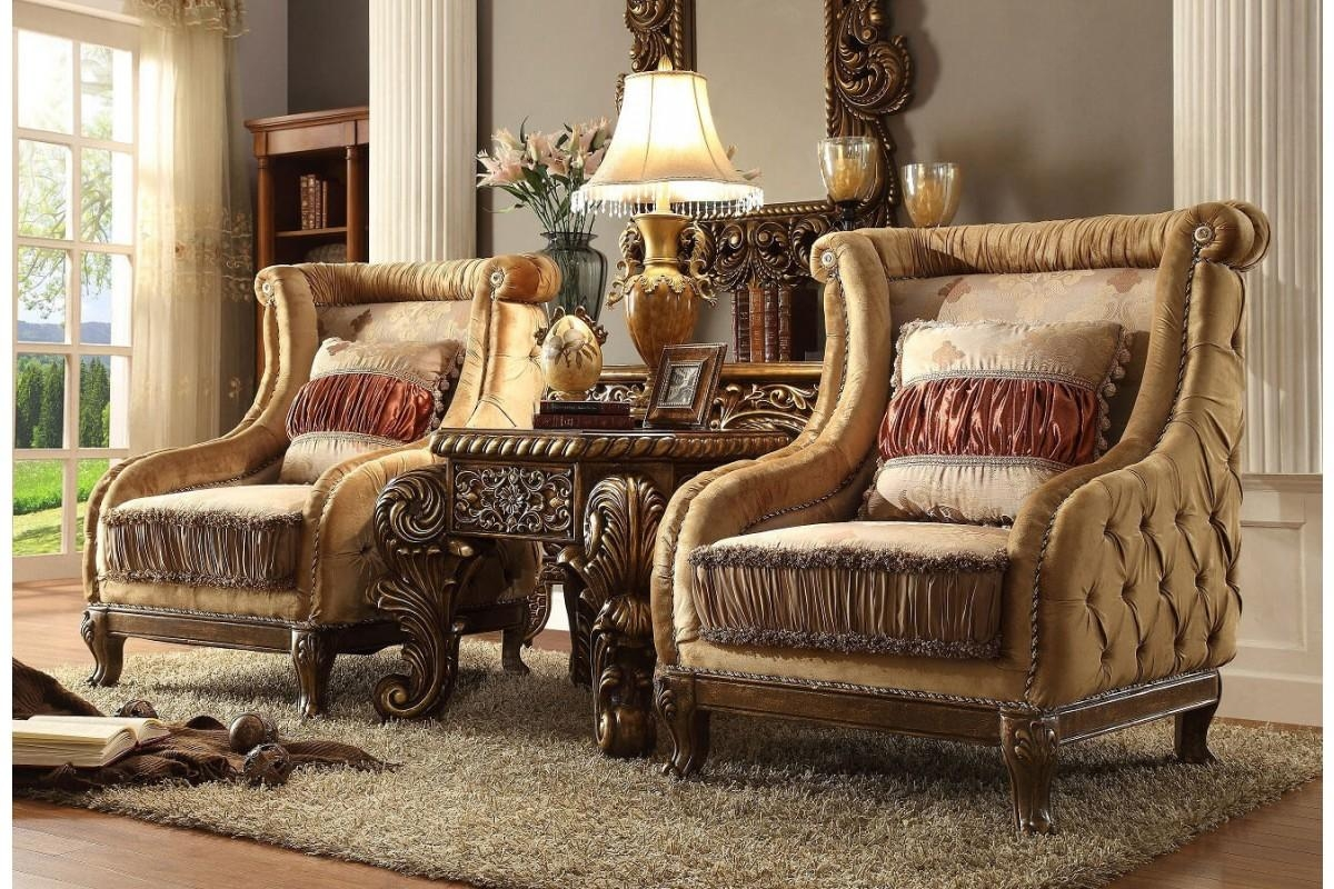 Sofas Center : Unique Victorian Style Sofa Images Design Beds With Sofas Cincinnati (View 18 of 20)