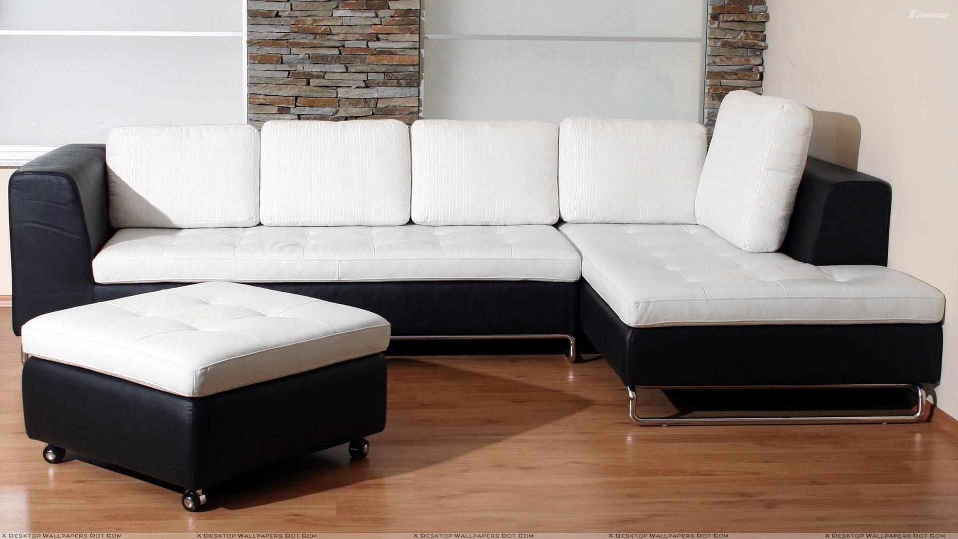 Sofas Center : Unique White Sofa Set Photos Ideas Sets Allen Inside Alan White Sofas (Image 18 of 20)