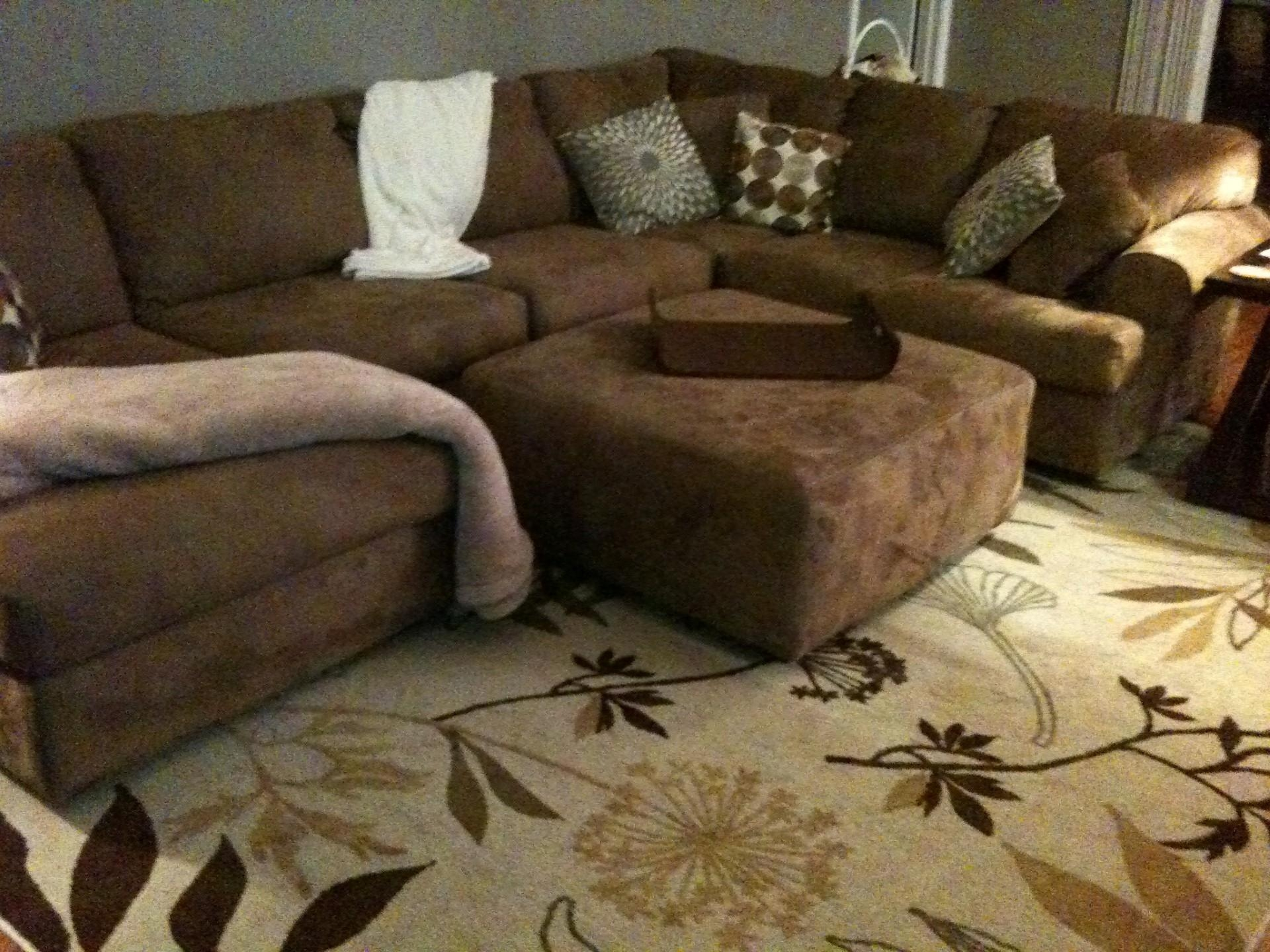 Sofas Center : Unusual Big Lots Sofa Images Design Furniture5 intended for Big Lots Sofa Tables