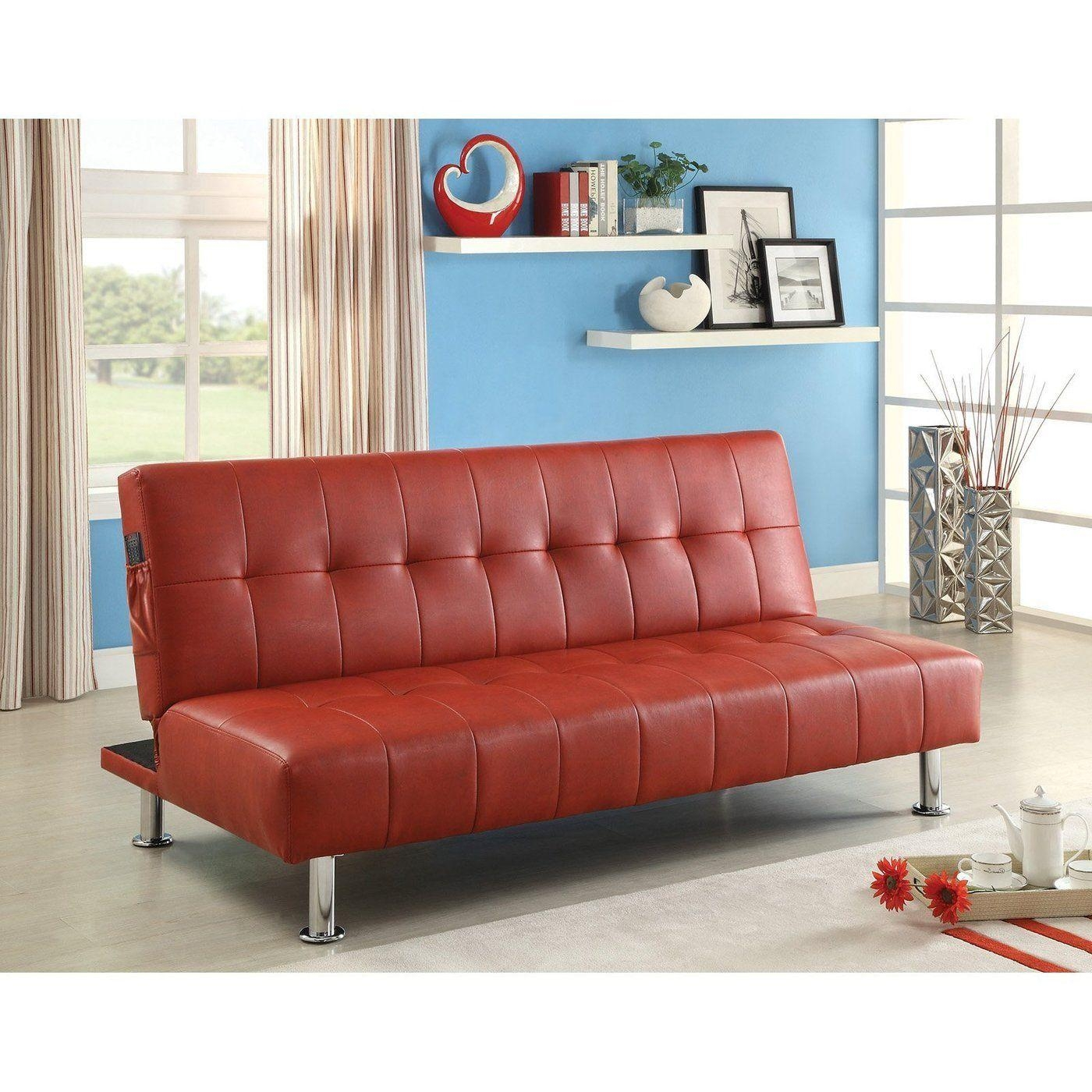 Sofas Center : Unusual Big Lots Sofa Images Design Furniture5 Regarding Unusual Sofas (View 5 of 20)