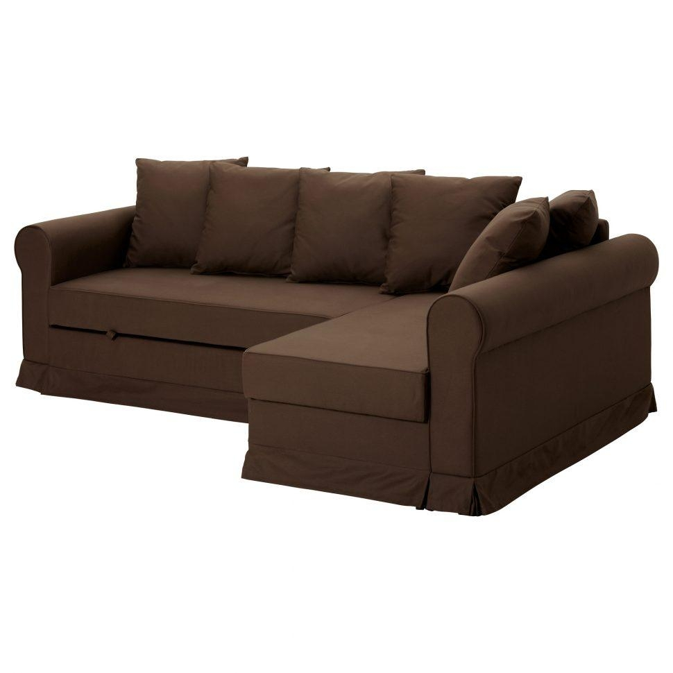 Sofas Center : Unusual Crate And Barrel Sleeper Sofa Images Ideas For Crate And Barrel Sleeper Sofas (Image 16 of 20)
