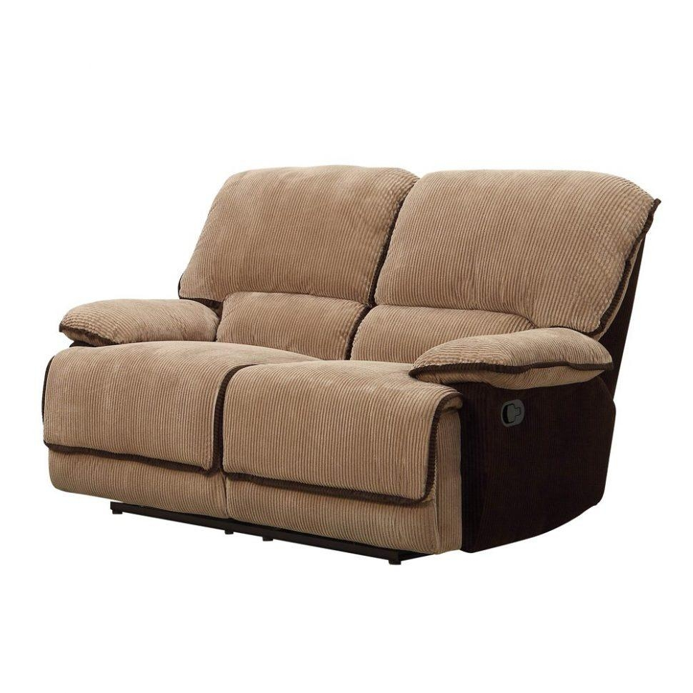 Sofas Center : Unusual Sears Reclining Sofa Images Design Celery Intended For Unusual Sofas (View 15 of 20)