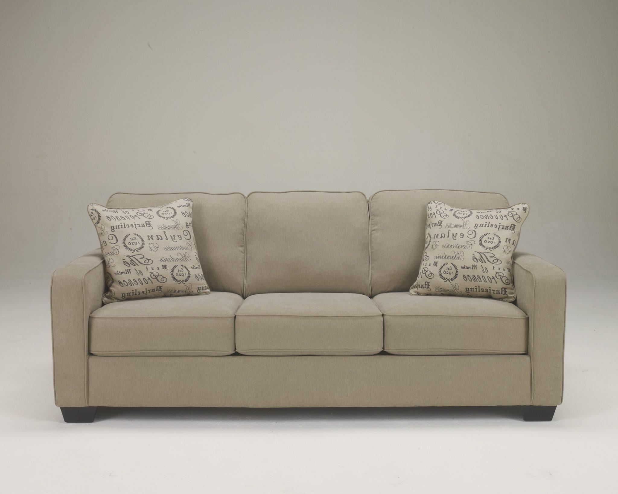 Sofas Center : Unusual Sears Reclining Sofa Images Design Recliner Regarding Sears Sofa (Image 19 of 20)
