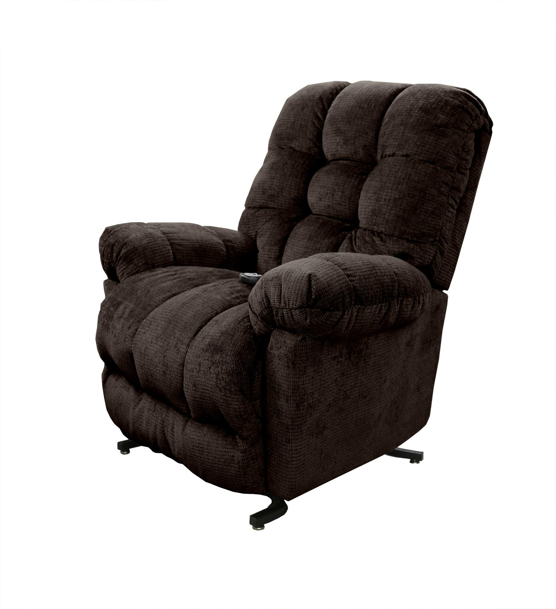 Sofas Center : Unusual Sears Reclining Sofa Images Design Recliner Regarding Unusual Sofa (View 18 of 20)