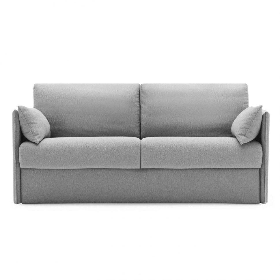 Sofas Center : Urban Modular Sofacalligaris Daybeds Yliving For Cloud Sectional Sofas (View 20 of 20)