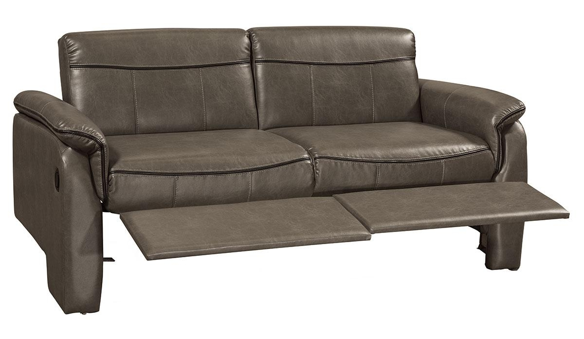 Sofas Center : Us20020130535A1 Jack Knife Sofa Sleeper For Sale Rv Throughout Rv Jackknife Sofas (Image 18 of 20)