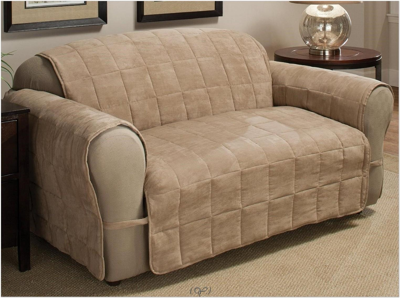 Sofas Center : Used Sofas For Sale Atlanta Indianapolis Inused Regarding Sofas Indianapolis (Image 12 of 20)