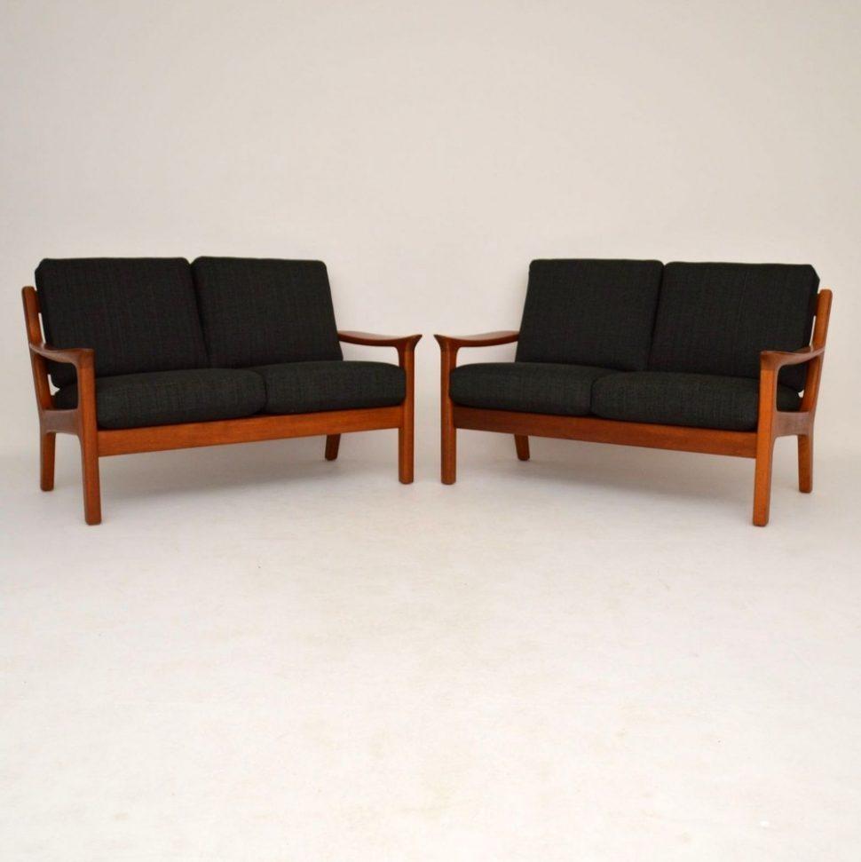 Sofas Center : Vintage Sofa Anatol Seater Tool Retro Sofas For Inside Retro Sofas For Sale (View 18 of 20)