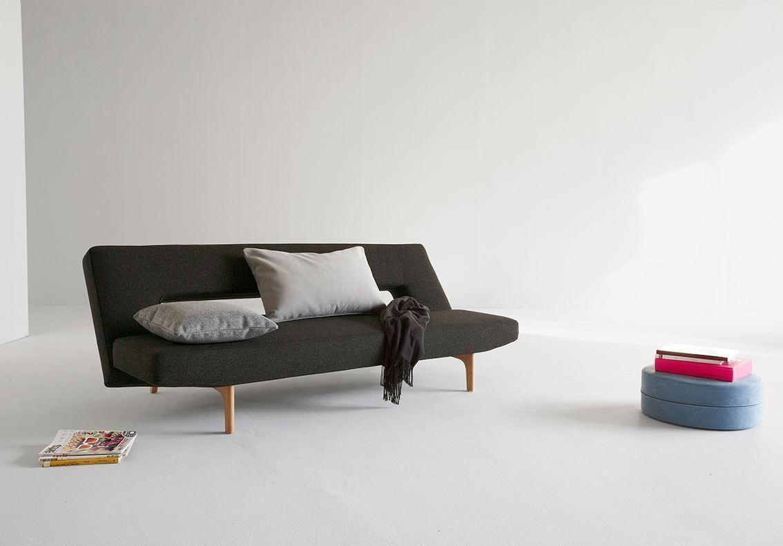 Sofas Center : West Elm Sleeper Sofa Sectional Shelter Craigslist Intended For Craigslist Sleeper Sofas (Image 19 of 20)