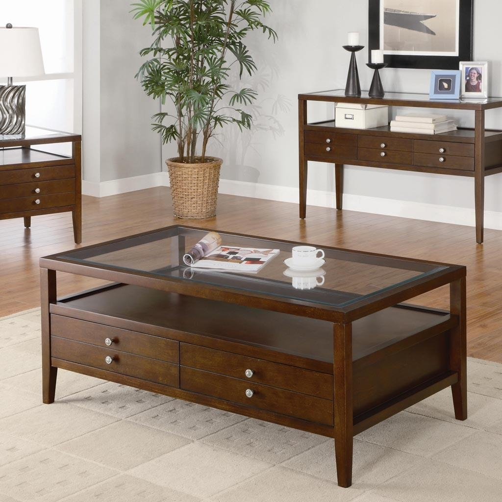 Sofas Center : Wonderful Cherry Wood Sofa Table Image Concept With With Regard To Cherry Wood Sofa Tables (View 10 of 20)