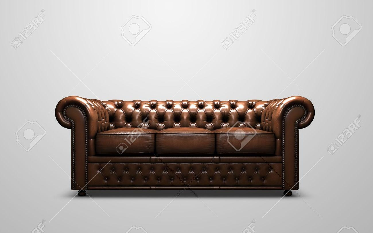 Sofas Center : Wonderful Old Fashioned Sofa Photos Design Soda Pertaining To Old Fashioned Sofas (View 11 of 20)