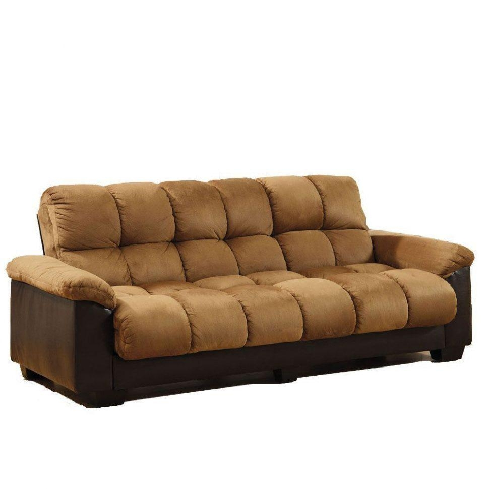 20 best ideas sears sofa sofa ideas for Sears futon sofa bed