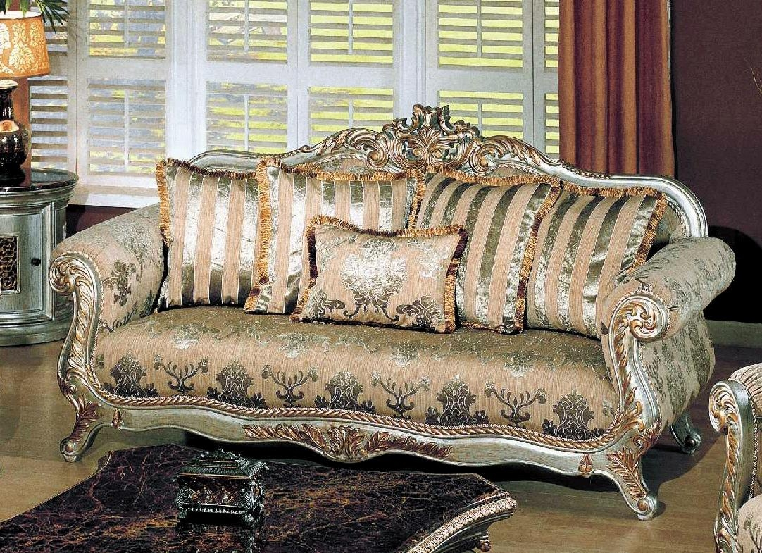 Sofas Center : Wonderful Traditional Sofa Sets Photos Design Throughout Traditional Sofas For Sale (View 12 of 20)